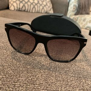 Prada SPR 03R Sunglasses